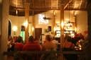 MariesRestaurant06.jpg