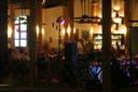 MariesRestaurant05.jpg